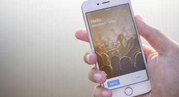 Malware Creators Target IPhones In Increasing Numbers - Cyber security news