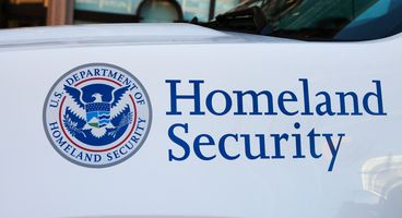 DHS Ready to Share Intelligence