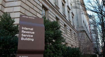 Government Penny Pinching has left IRS Vulnerable to Hacking - Cyber security news