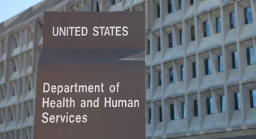 HHS Increases Cyber Threat Information Sharing - Cyber security news
