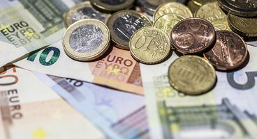 Active Management of Cyber-security Borders Needed by Europe's Banking System - Cyber security news