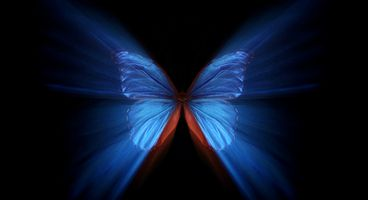 The Butterfly Effect: How Compromise Of Few NPM Package Maintainers Can Lead To Security Chaos? - Cyber security news - Malware Attack News