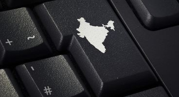 India a Favorite for Cyberattacks, Suggests Israeli Cyber Security Company