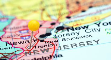 After Chicago Retirement Account Breach, Could NJ Pensions be Next? - Cyber security news