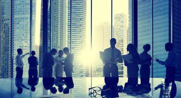 Keep Up, or Die: Corporate Cybersecurity