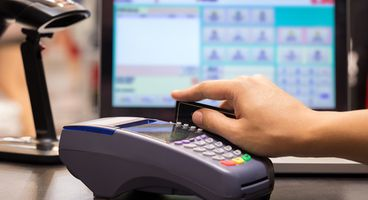 Alert POS Launches First Active Intelligence Security Feature - Cyber security news