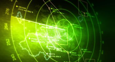 Emerging Threats You Should Include to Your Security Radar Screen - Cyber security news