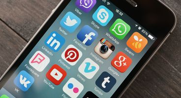 3 Steps to Take for Security of Your Social Media Account - Cyber security news