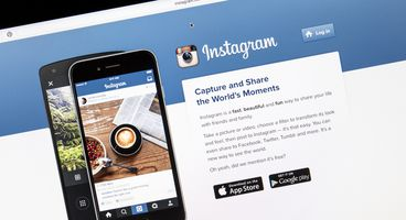 ​Hundreds of Instagram users locked out of accounts, recovery emails changed to .ru addresses - Cyber security news