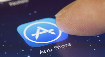 Third-Party App Stores Delivered via the Official iOS App Store - Cyber security news