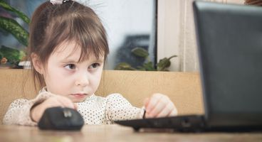 Kids being Targeted by Scammers for Identity Theft - Cyber security news