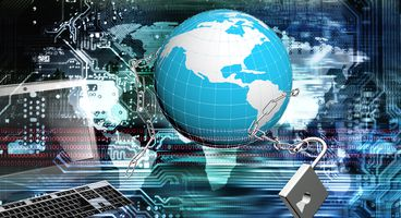 Cyber Risk as Systemic Risk - Cyber security news