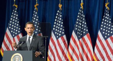 Obama's Cyberdoctrine- Digital Security and the Private Sector - Cyber security news
