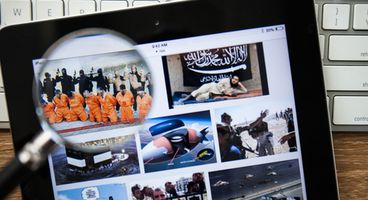 Computer Hack Behind Islamic State Death List  - Cyber security news