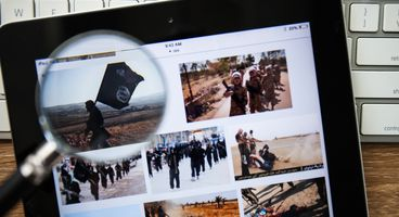 ISIS Turns to Encryption to Evade Western Intel Agencies