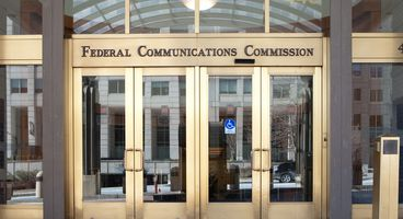 FCC Wants New Members for Council That Will Debate Agency's Cybersecurity Role - Cyber security news