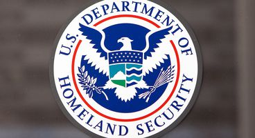 DHS to Launch 8 New Cyber Tech at Demo Day in Washington - Cyber security news