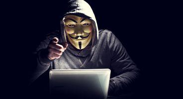 AIIMS Raipur Website Hacked by Pakistan's Kashmiri Cheeta - Cyber security news