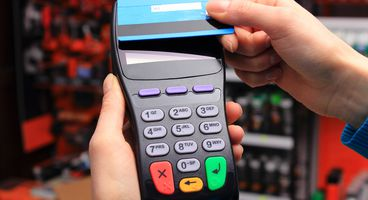 Are Contactless Cards Cloneable? - Cyber security news