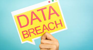 Three Cases of InfoSec Hubris That Led to Big Breaches - Cyber security news