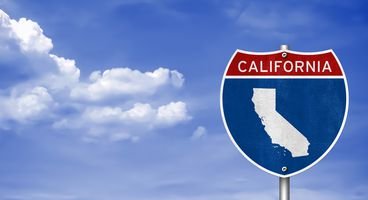 Covered California Website At Risk For Cyber Attack, Feds Say - Cyber security news