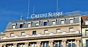 Credit Suisse Facing Penalty for Leaking Company Information - Cyber security news