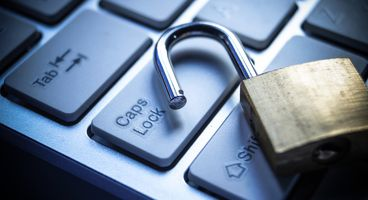 Avast Discloses New Security Breach Aimed At Its Ccleaner Software - Cyber security news