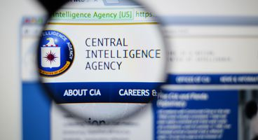 The CIA is Totally Mad at WikiLeaks - Cyber security news