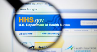 HHS Faces 500 Million Hack Attempts Per Week, Says CIO