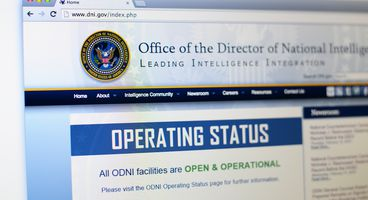 Clapper Asks Intel Chiefs to Lead Document Classification Review - Cyber security news