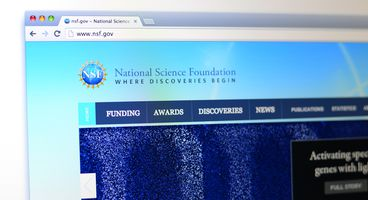 NSF Awards $13M Toward Research in Cyber-physical Systems - Cyber security news