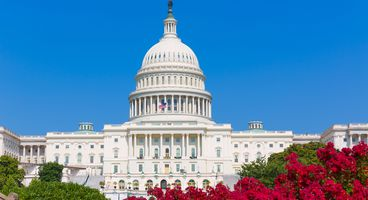 The Senate: Finished Encrypting All Its Websites - Cyber security news