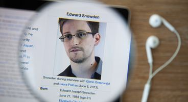 South Africans Must Fight for Encryption Says Snowden