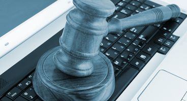 US Serves up Cyber Justice Against Foreign Hackers - Cyber security news