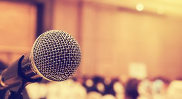 Who Is Listening? The Concerns Surrounding Online Microphones - Cyber security news
