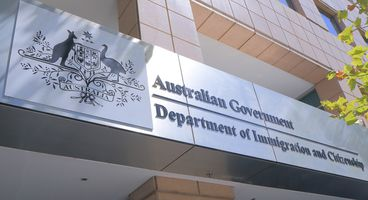 AUS: Immigration Department Sets No Deadline to Adopt Measures on Cyber Security - Cyber security news
