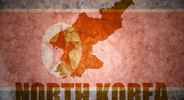 China Won't Stop North Korea - Cyber security news