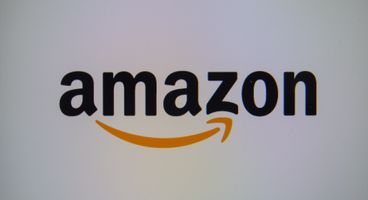 "Amazon's Web Servers Are Down; Reporting ""High Error Rates"" - Cyber security news"