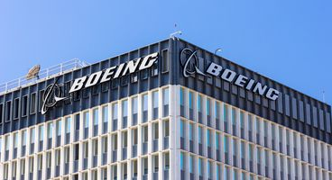 Self-Destructing Boeing Black Smartphone Now In Testing - Cyber security news