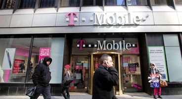T-Mobile announces Caller Verification technology to combat Spammers - Cyber security news