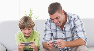 Beware Mobile Games Asking for Your Location - Cyber security news