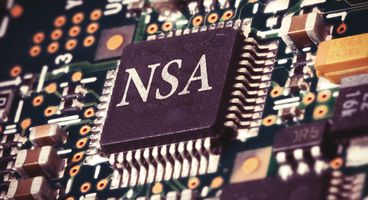 Vietnamese Hackers: Researching an NSA Backdoor Tool - Cyber security news