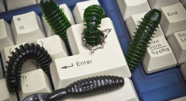 Remember Conficker? WannaCry Brings Back Self-Spreading Worms With Nasty Twists - Cyber security news