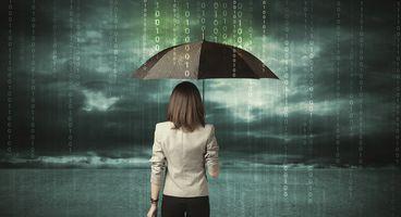 Vulnerability Assessment Services: Khipu Networks
