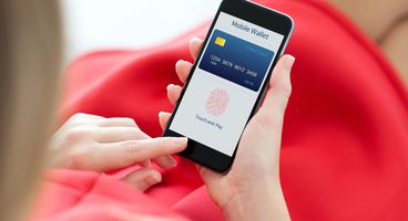 FireEye Says, Mobile Apps of 7 Indian Banks Compromised - Cyber security news