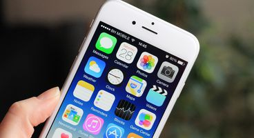 Do iPhones Get Infected by Viruses? - Cyber security news