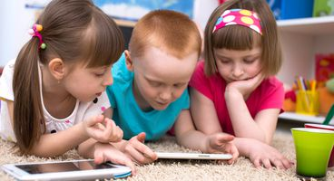 Amazon Intros Tools to Assist Parents Monitor Tablet Use of Kids - Cyber security news