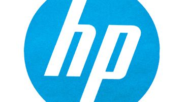 HP's Cyber Report: 2015 Was the Year of Collateral Damage