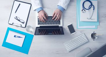 A glance at the Major Ransomware Attacks that hit Healthcare Sector in 2019 - Cyber security news