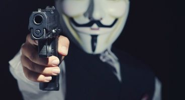 A popular online crime: ransomware - Cyber security news